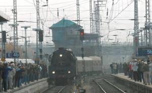 150-Jahre-Eisenbahn_1
