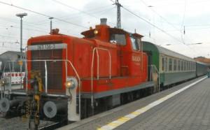 150-Jahre-Eisenbahn_2