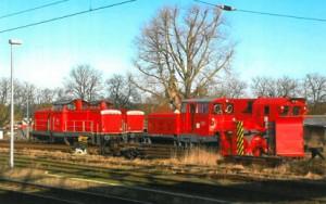 150-Jahre-Eisenbahn_3