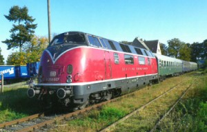 HEL-Feldberg-Express