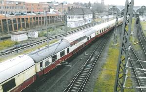 VLV-Muenchhausen-2