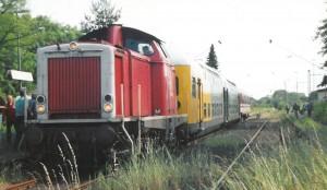 VLV-Muenchhausen-4